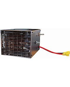 Dc Thermal Sa12 2000 12 Volt Brushless Cab Heater 220