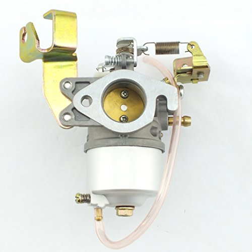 Carburetor for yamaha golf cart gas car g2 g5 g8 g9 g11 4 for G9 yamaha golf cart parts