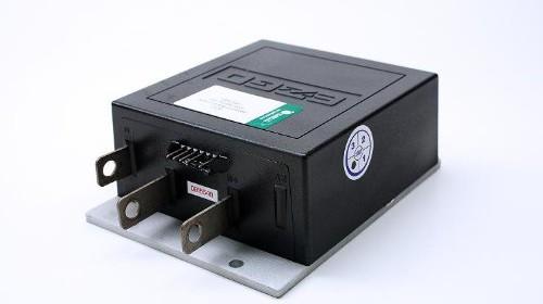 E-Z-GO 25864G09 Electronic Speed Controller | Golf Cart Store