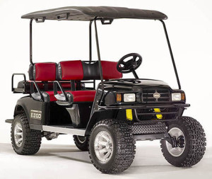 Golf-Cart-parts-accessories
