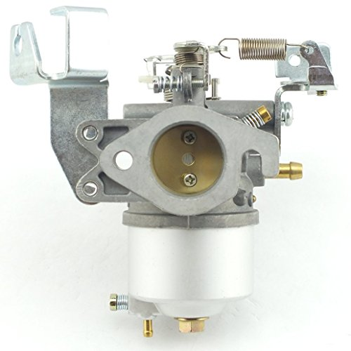 Golf Cart Carburetors