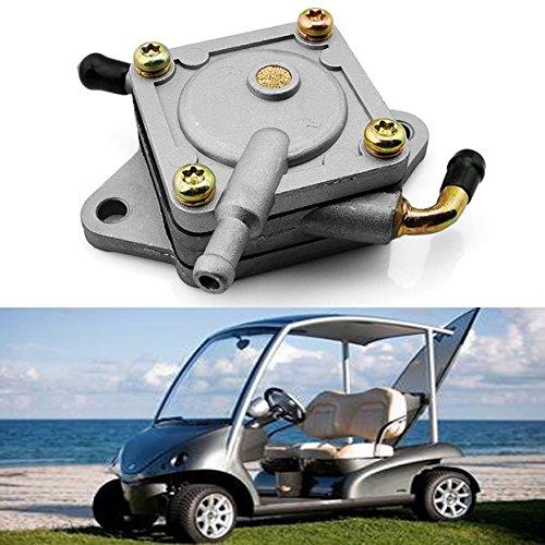 golf cart part