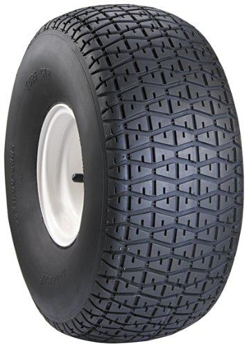 golf cart tire