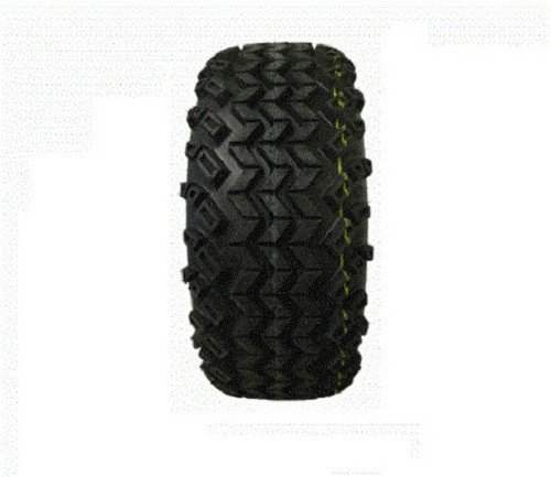 golf cart tire