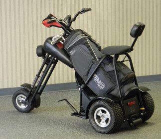 Golfcartstore Net Golf Cart Fun A 37 Golf Cart Store