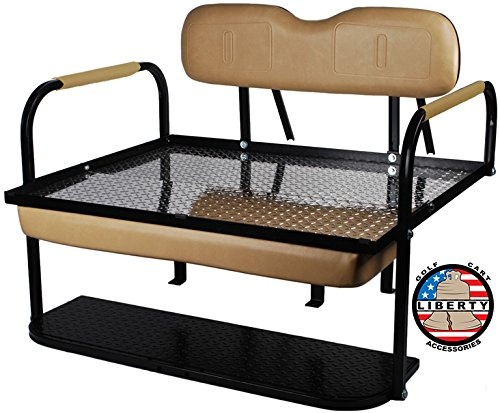 Golf Cart Store Discount Prices Amp Large Selection On