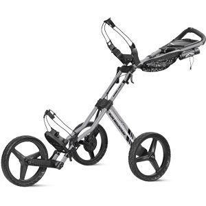 Sun Mountain Speed Cart V1 Sport as well 3 Series 3 Wheel further Gri 1500li in addition 291830052091 also Masters 3 Series 3 Wheel Trolley. on scorecard golf cart accessories