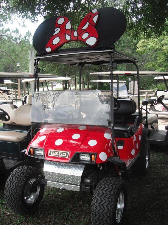 Golfcartstore Net